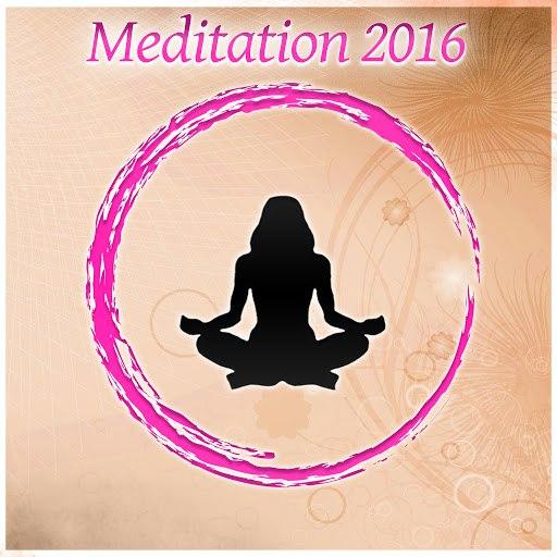 Deep Focus альбом Meditation 2016 – Zen, Flute Meditation, Mindfulness Meditation, White Noise, Awakening