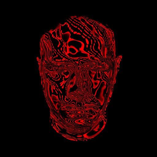 Eric Prydz альбом Generate (Radio Edit)