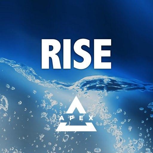 Apex альбом Rise