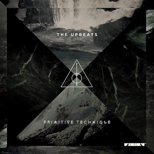 The Upbeats альбом Primitive Technique