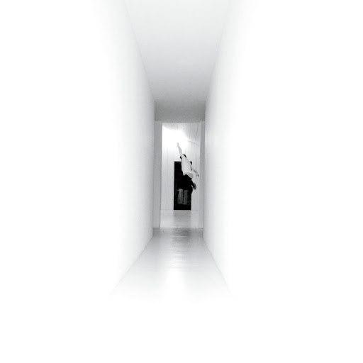 Third Eye Blind альбом Dopamine EP