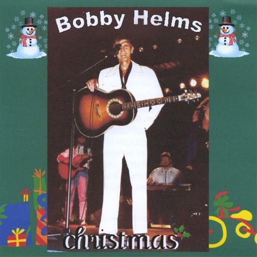 Bobby Helms альбом Christmas