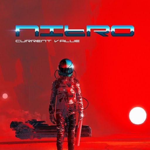 Current Value альбом Nitro