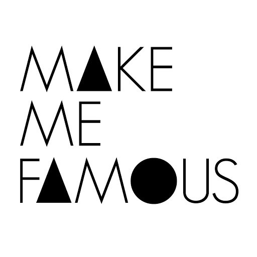 Альбом Make Me Famous YGML