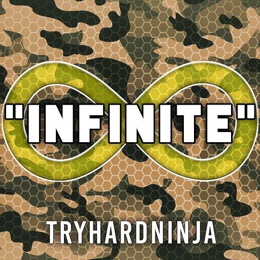 TryHardNinja альбом Infinite