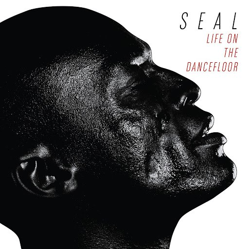 Seal альбом Life On The Dancefloor