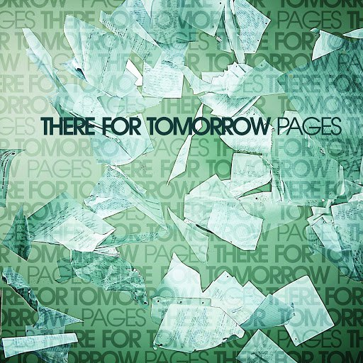 There For Tomorrow альбом There For Tomorrow: B-Sides