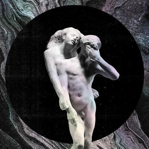 Arcade Fire альбом Reflektor (Deluxe)