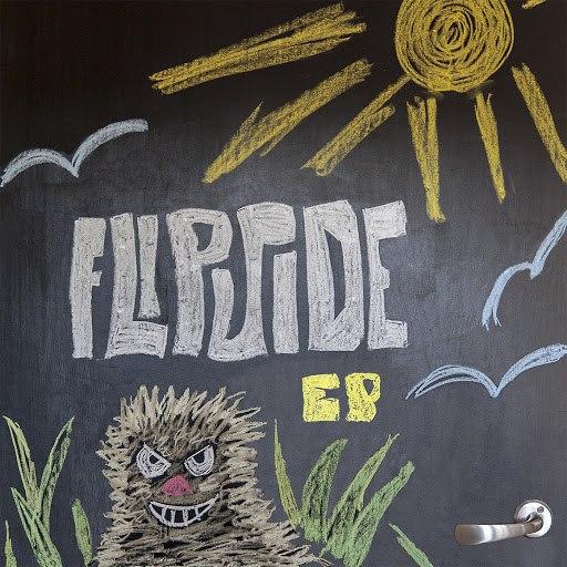 Flipside альбом ep#1