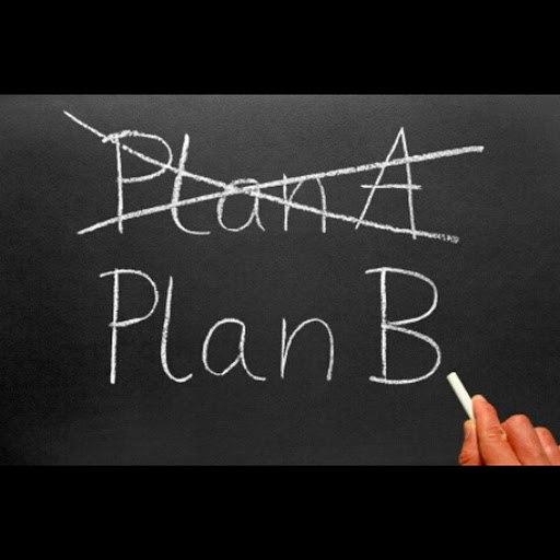 The Hitmen альбом The Plans