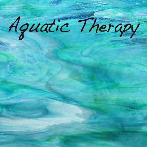 Pandora альбом Aquatic Therapy