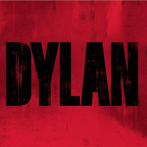 Bob Dylan альбом Dylan (22 track Digital Only Version + Digital Booklet)