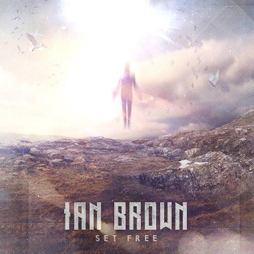 Ian Brown альбом Set Free