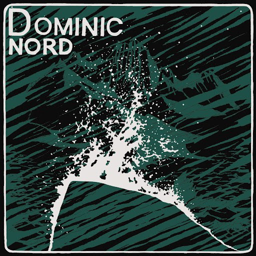 Dominic альбом Nord