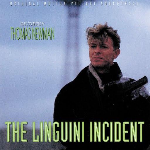 Thomas Newman альбом The Linguini Incident (Original Motion Picture Soundtrack)