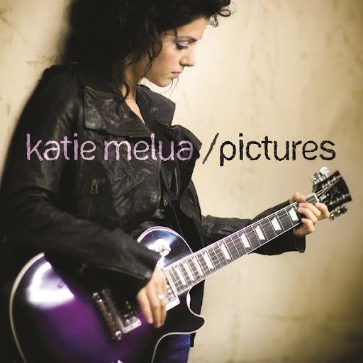 Katie Melua альбом Pictures