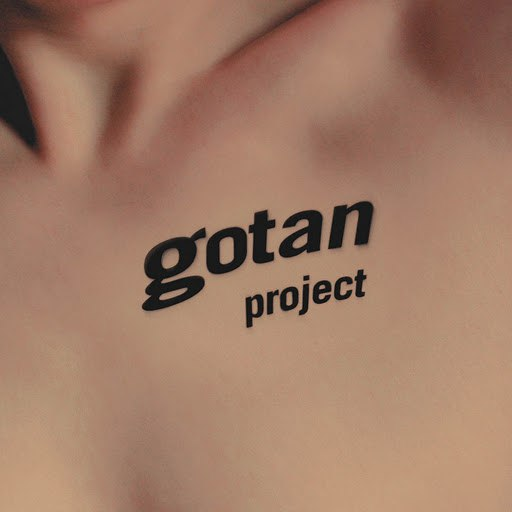 Gotan Project альбом La Revancha Del Tango (Bonus Tracks)