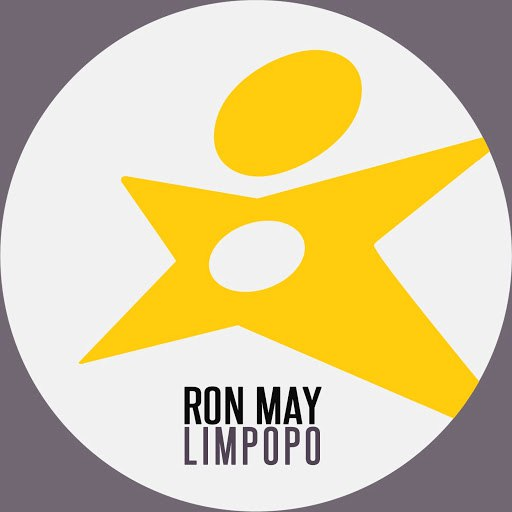 Ron May альбом Limpopo