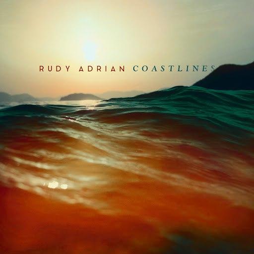 Rudy Adrian альбом Coastlines