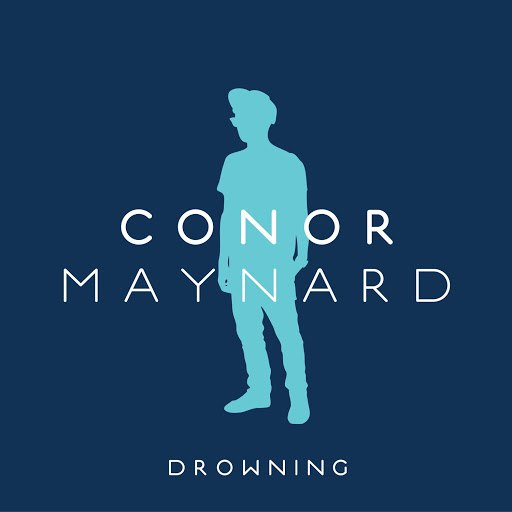 Conor Maynard альбом Drowning