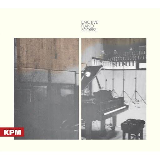 Lorne Balfe альбом Emotive Piano Scores