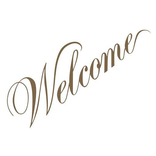 Santana альбом Welcome
