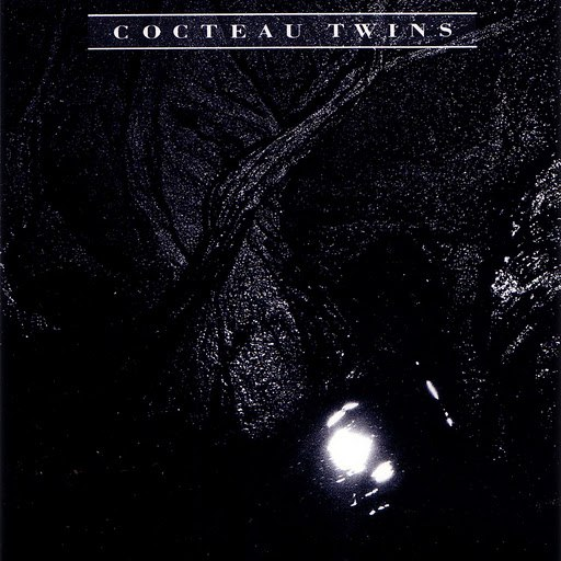 Cocteau Twins альбом The Pink Opaque