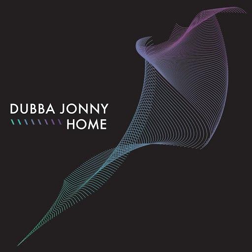 Dubba Jonny альбом Home