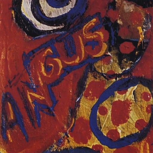 Angus альбом Angus