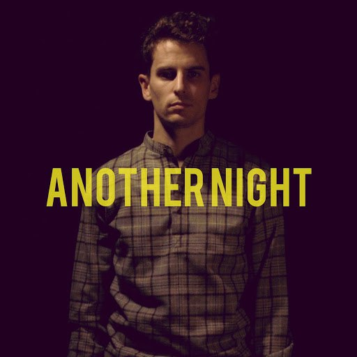 Mike Tompkins альбом Another Night