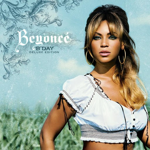 beyonce 7/11 song free download