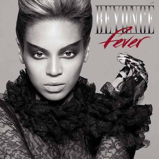 Beyoncé альбом Fever