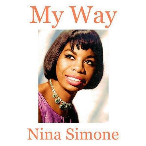 Nina Simone альбом My Way