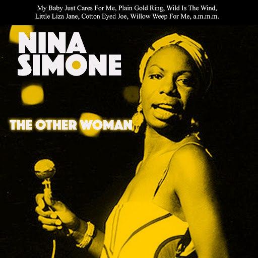 Nina Simone альбом The Other Woman