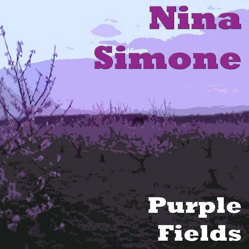 Nina Simone альбом Purple Fields