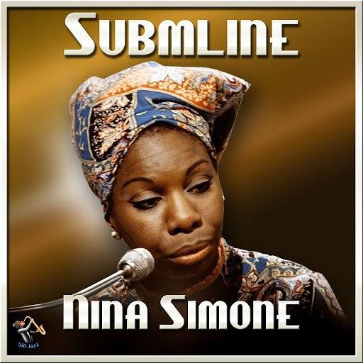 Nina Simone альбом Sublime