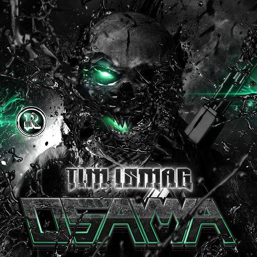 Tim Ismag альбом Osama / Everybody