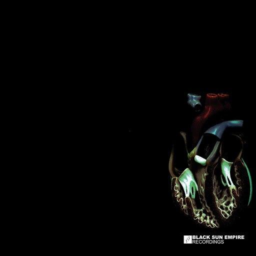 Black Sun Empire альбом Stone Faces / Ai