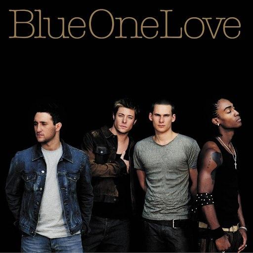 Blue альбом One Love