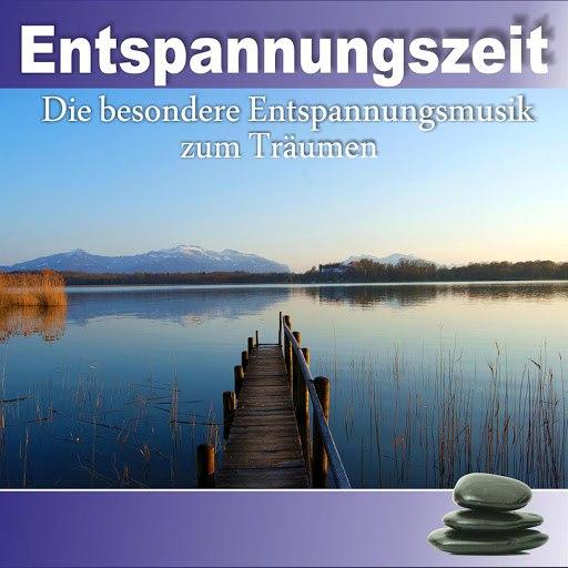 Largo альбом Entspannungszeit - Die besondere Entspannungsmusik zum Träumen