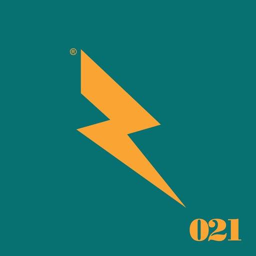 Novalima альбом Machete