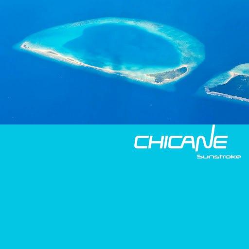 Chicane альбом Sunstroke