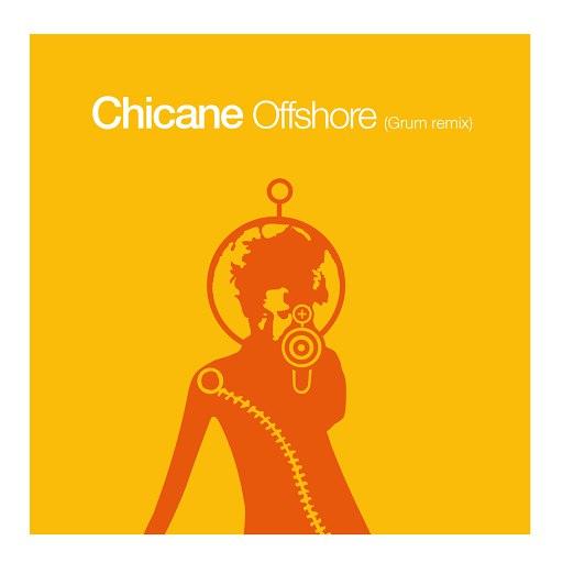 Chicane альбом Offshore (Grum Remix)