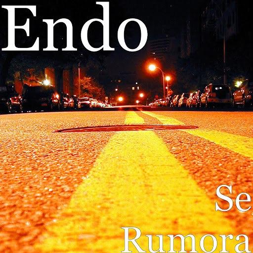 Endo альбом Se Rumora