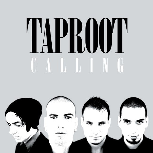 Taproot альбом Calling (Online Music)