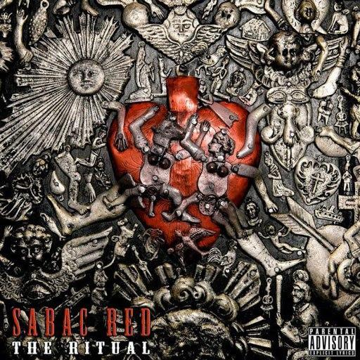 Necro альбом The Ritual