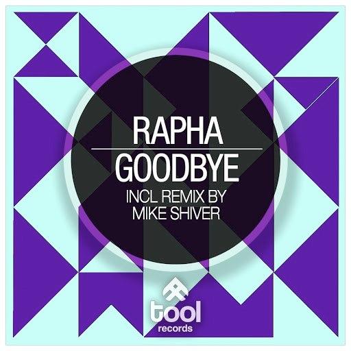 Rapha альбом Goodbye