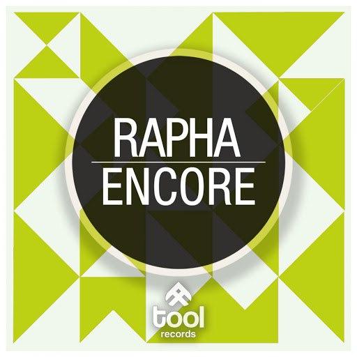 Rapha альбом Encore (Original Mix)