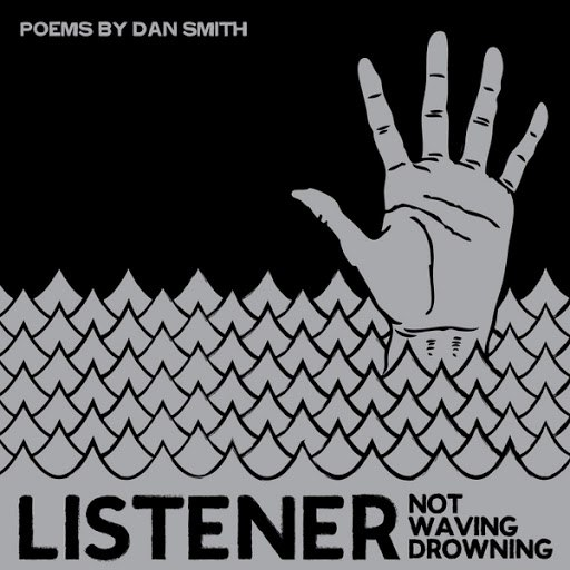 Listener альбом Not Waving, Drowning (feat. Dan Smith)