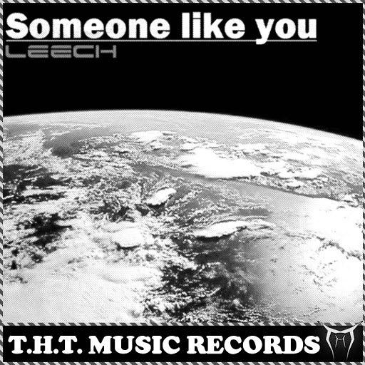 Leech альбом Someone Like You